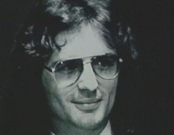 T&V: David Koresh & The Waco Tragedy