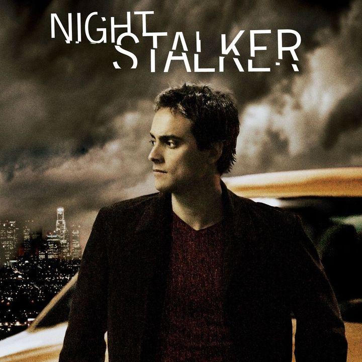 Into Night (2006)