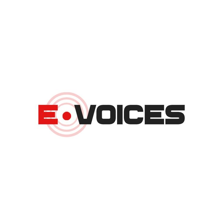 e-Voices