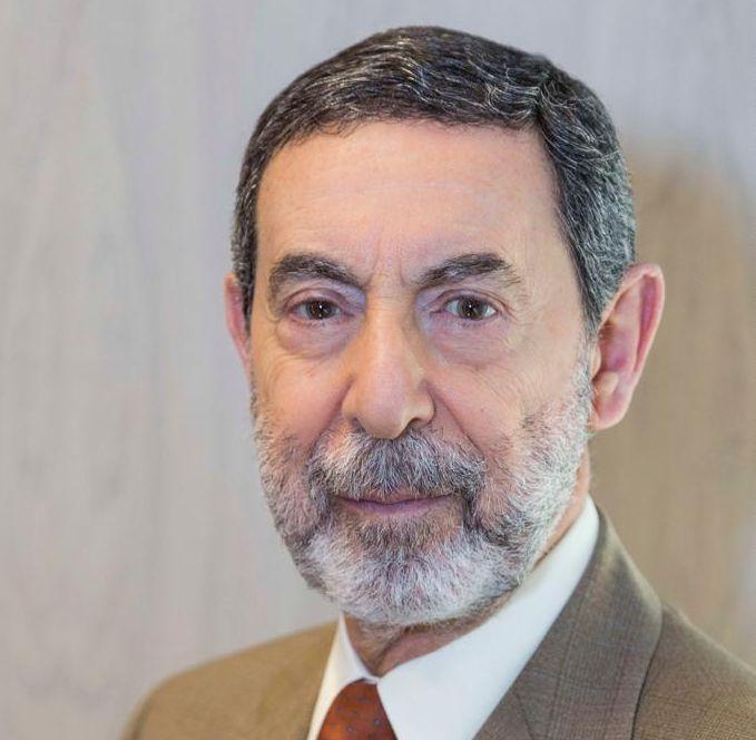 #ANBA 28 - Conheça o novo presidente da Câmara Árabe