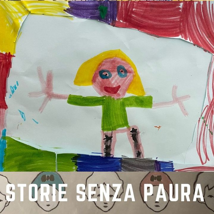 93. Una giornata complicata di Elisa Giordano, Zeno&Nina