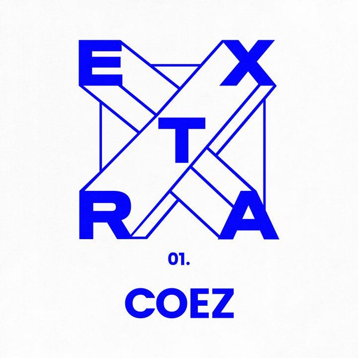 Ep. 1 - Coez