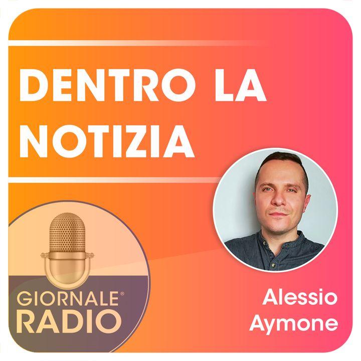 Giornale Radio | Dentro la notizia
