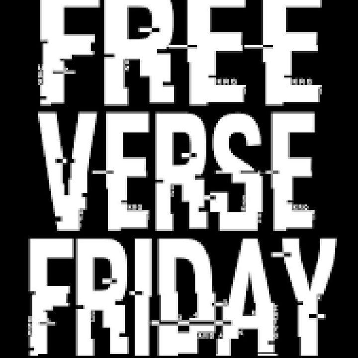 Episode 22 - #freeVERSEFRIDAYZ #frankinCENSE