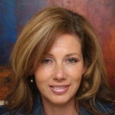 Angela Mondou: President, Canada Company