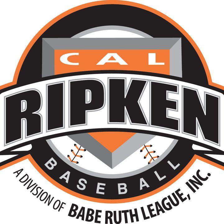 Cal Ripken Northern NJ 8U Tournament: Scotch Plains vs. Bridgewater