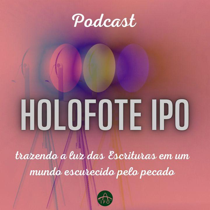 HOLOFOTE IPO