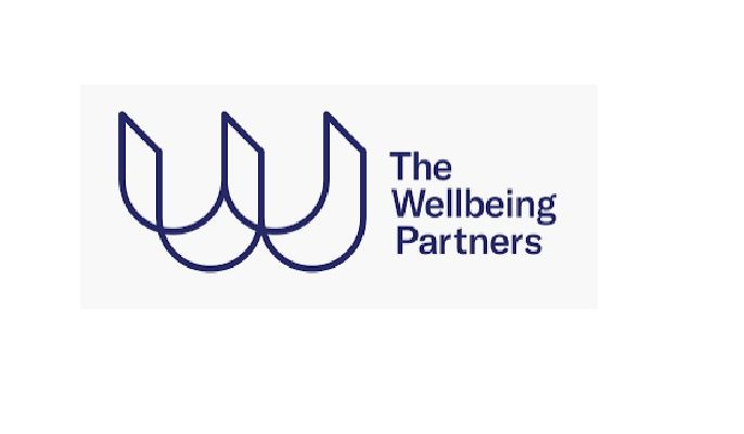 Interview w Chantelle from The Wellbeing Partners