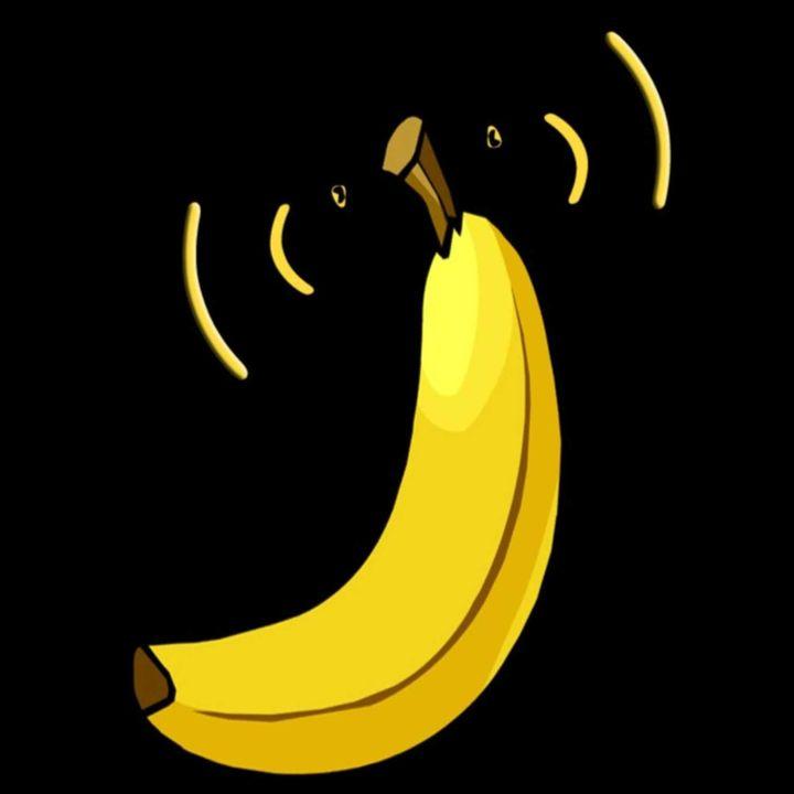 BananaCast Episode #1 - The Beginning