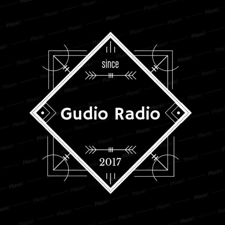 DGratest Gudio Radio 1800  9.17.21
