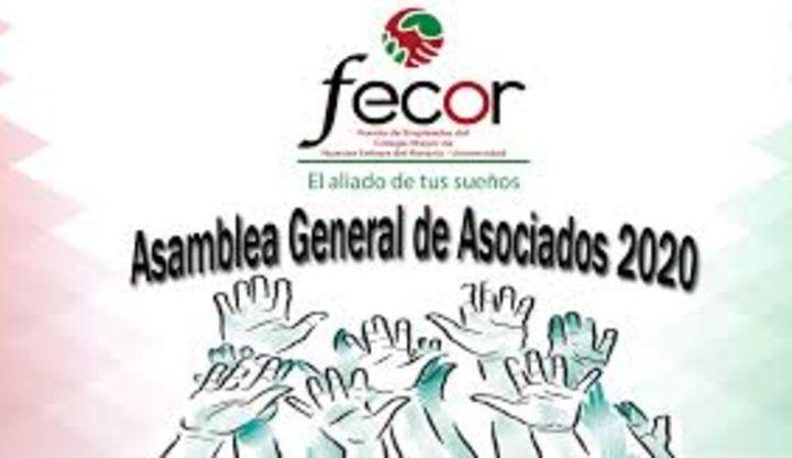 Fondo de Empleados de URosario - FECOR - Lanza medidas para solventar crisis económica