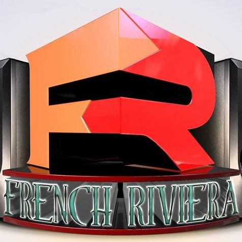 DJ FRENCH RIVIERA