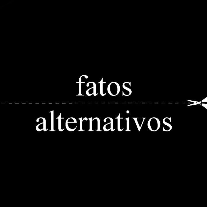 Fatos Alternativos