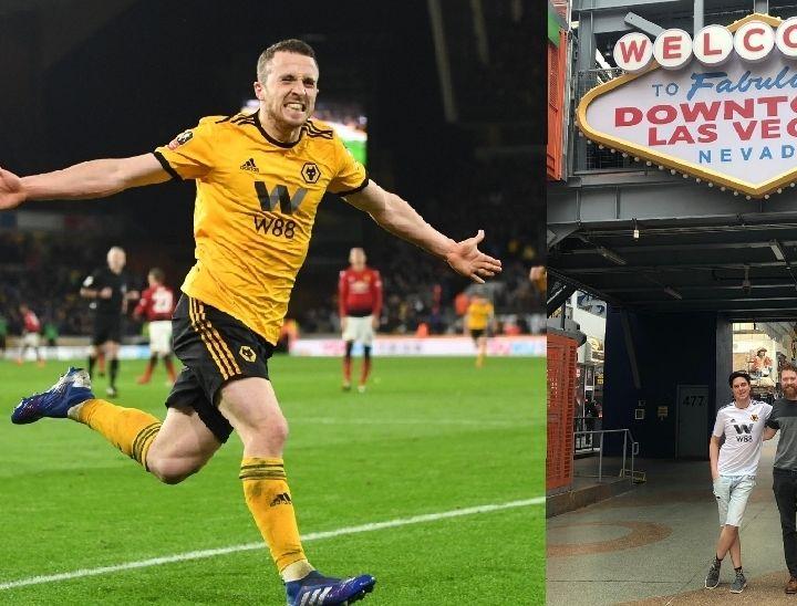 Historic night vs Man United, Reaction to drawing Watford at Wembley and the Wembley ticket debate