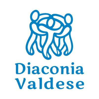 L'impegno della Diaconia Valdese per la tutela di operatori e ospiti