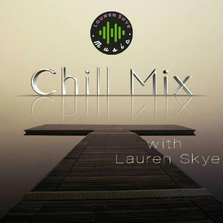 TGIF - Midnight Chill Mix