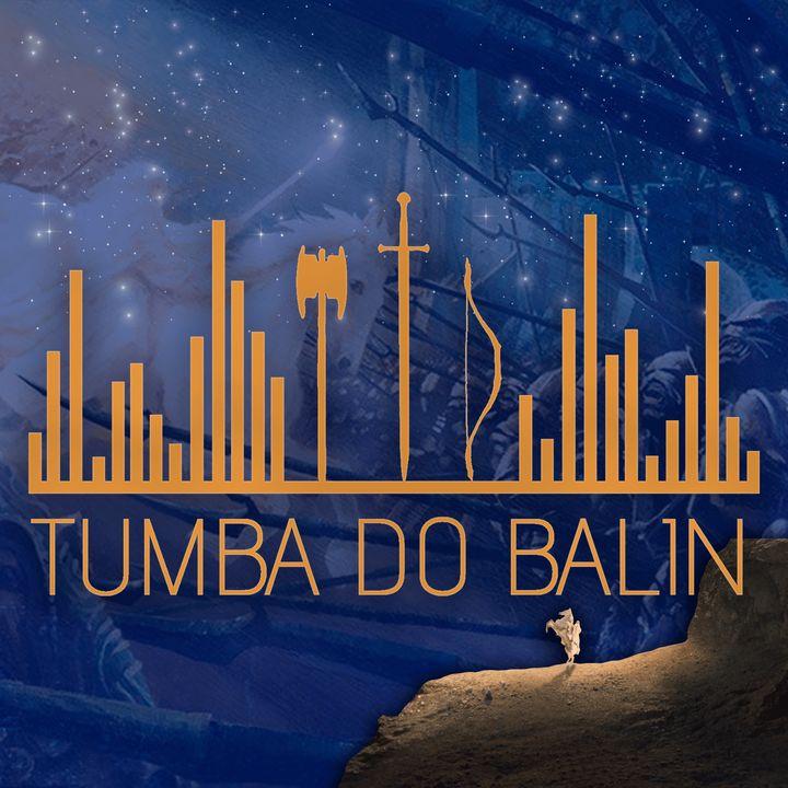 TDB #085 - O Senhor dos Anéis: As Duas Torres | O bom, o mau e o meme