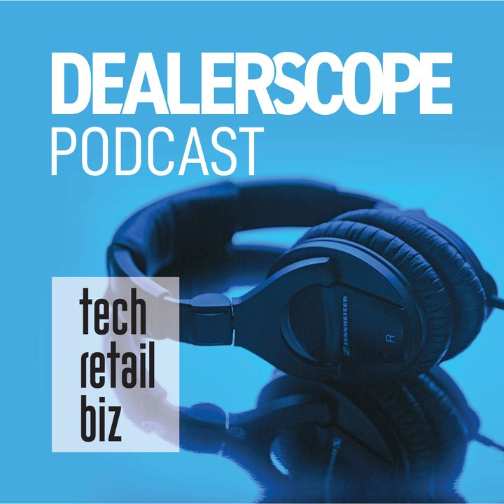 Ep. 111: HDMI 2.1 is Transforming the TV and Gaming Industries