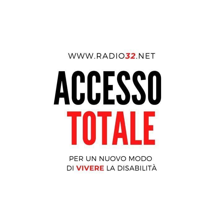 il diritto alla mobilità come diritto costituzionale: l'esempio di Roma.