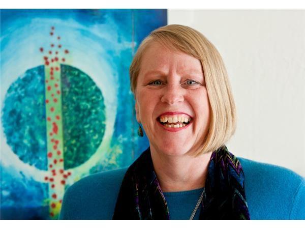#214 Whole and Balanced: Energy Medicine & Your Health w/Sarah McCroskey