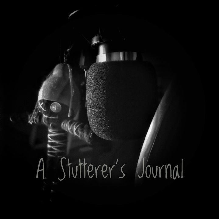 A Stutterer's Journal