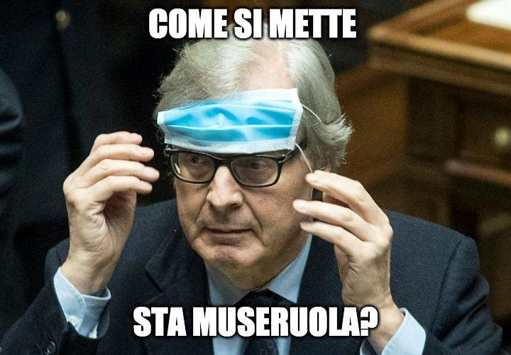 RADIO I DI ITALIA DEL 9/9/2020