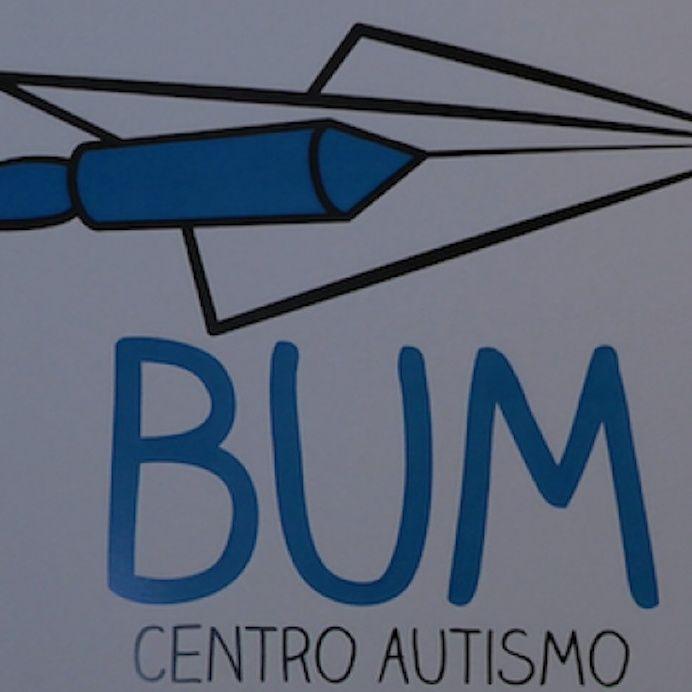 Convegno pubblico sugli autismi a Pinerolo