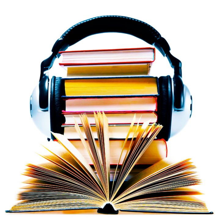 Top Class AudioBooks