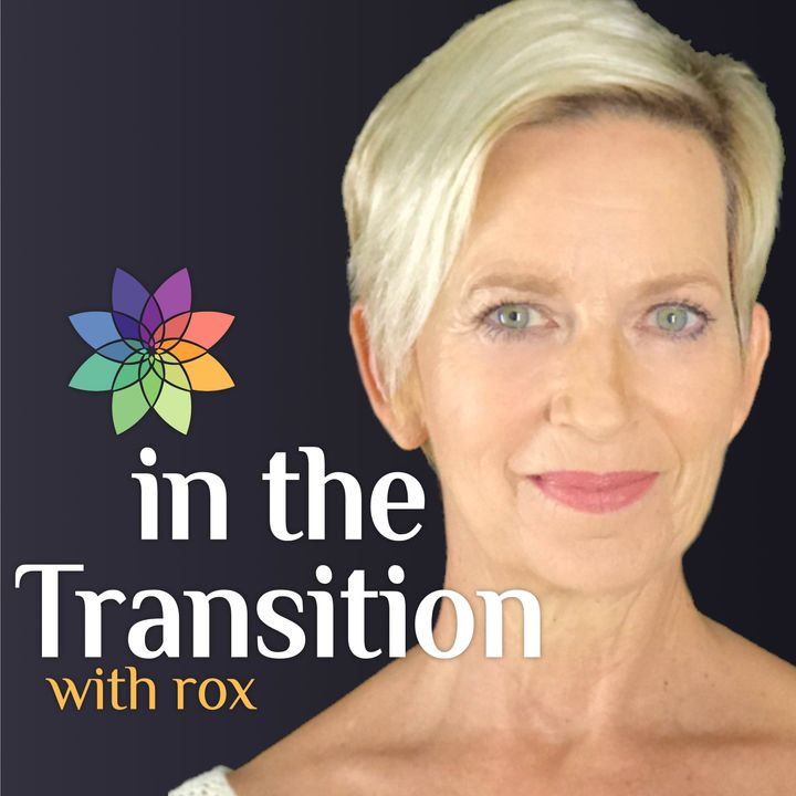 In the Transition with Rox