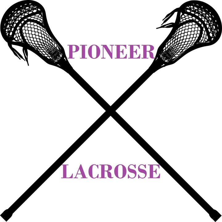 Huron at Pioneer Lacrosse 05-03-17