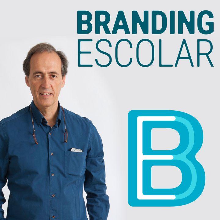 Branding Escolar