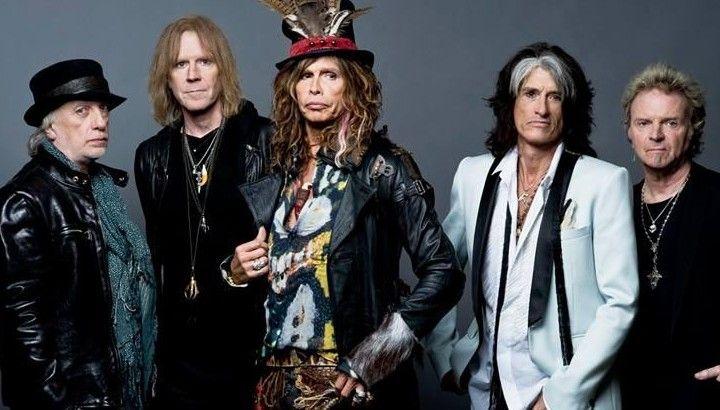 aquele podcast #1249 #Aerosmith #stayhome #wearamask #thefalcon #wintersoldier #f9 #wonderwoman #twd #mayansfx