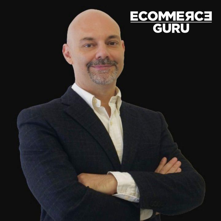 EcommerceTalk:  e-commerce, mercati esteri nel mercato del fashion e luxury.