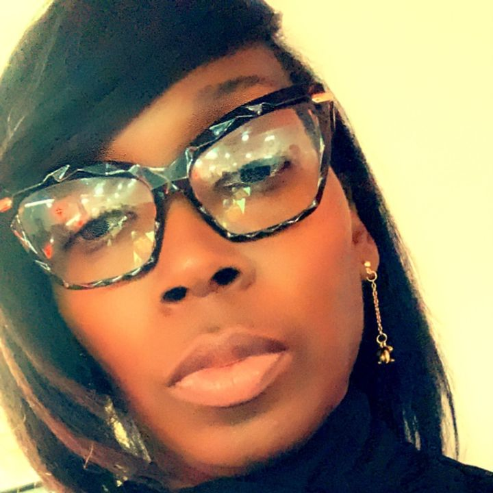 Episode 265 - God's Day with Lady Aunqunic Collins on 12.13.2020