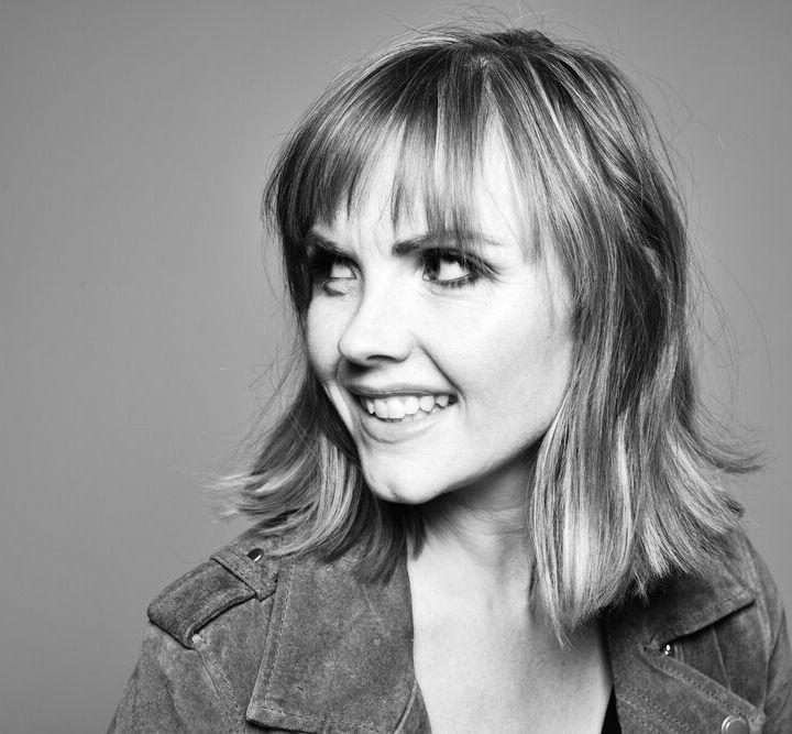 Cassandra Kubinski discusses her musical journey on #ConversationsLIVE