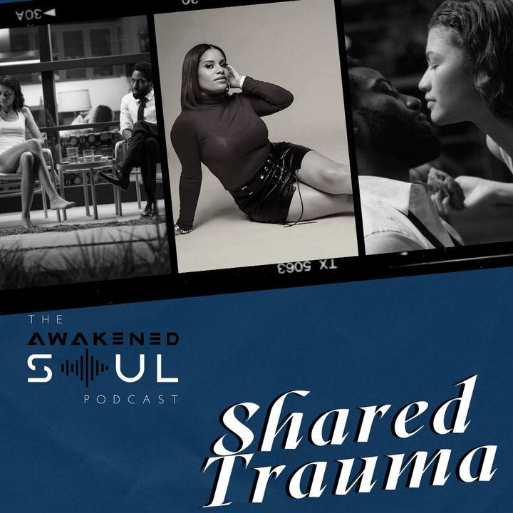 Shared Trauma