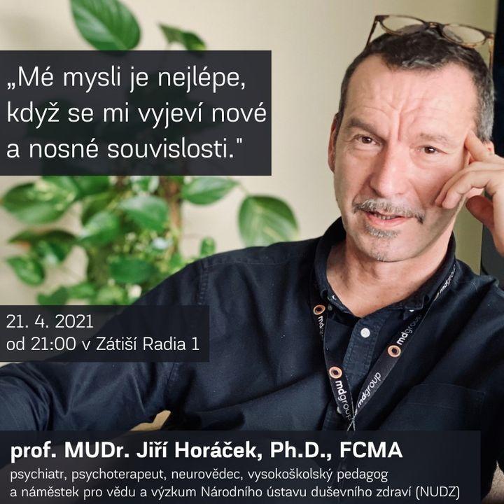 Zátiší (21.4.2021) [Jiří Horáček]