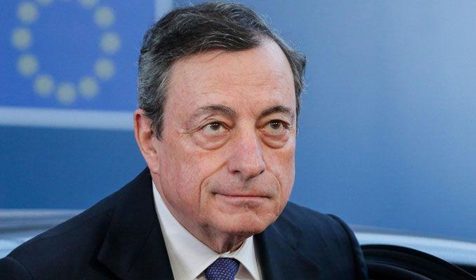 Crisi di governo: si allarga il consenso a Draghi. Attesa per capire cosa faranno Lega e M5S