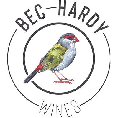 Bec Hardy - Bec Hardy Wines