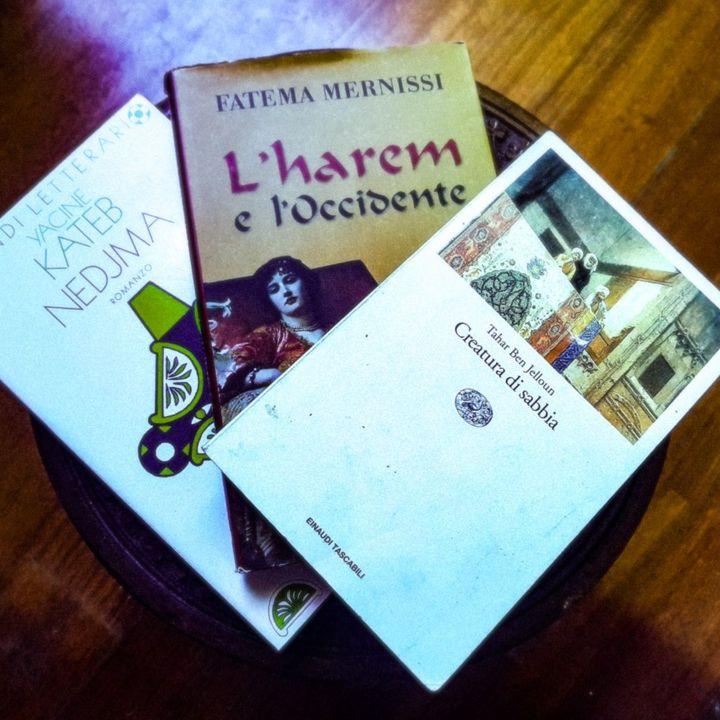 3 libri imperdibili dal: Maghreb