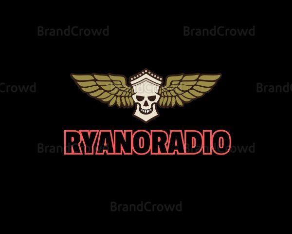 RyanORadio- ROR Mornings with Ryan O Neal