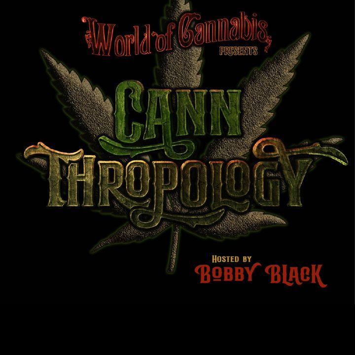 Cannthropology