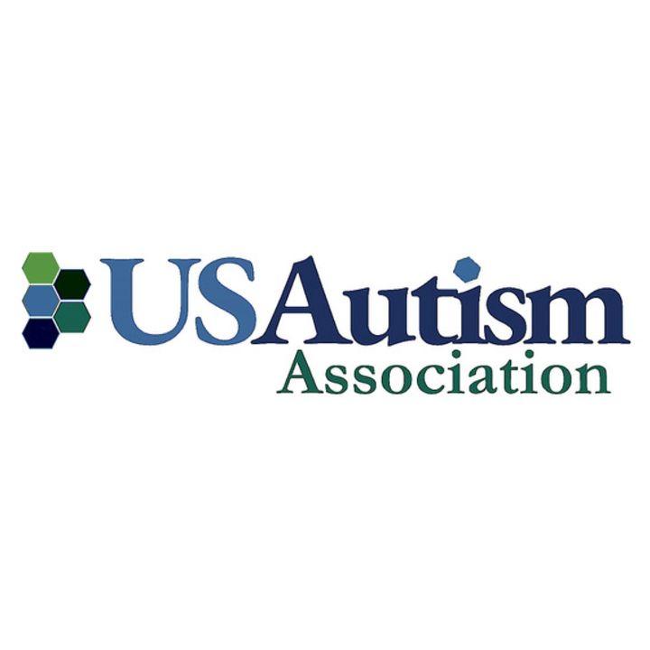 The Parents' Perspectives: Raising Kids on the Autism Spectrum