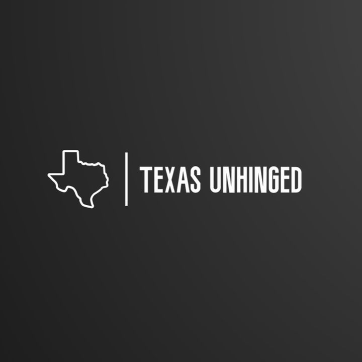 EP. 1 - Texas Power Outages