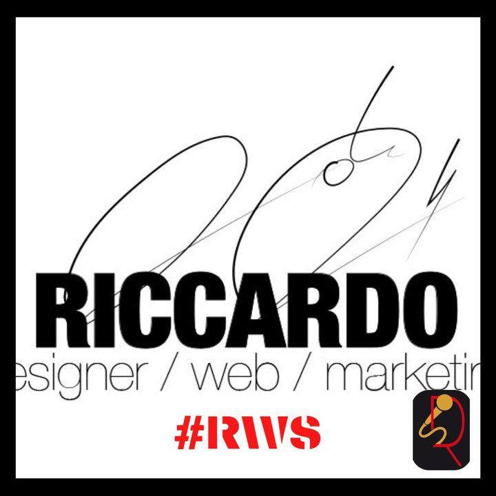 INTERVISTA RICCARDO ROMANELLO - WEB DESIGNER
