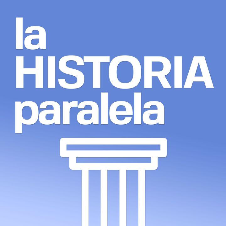 la Historia Paralela