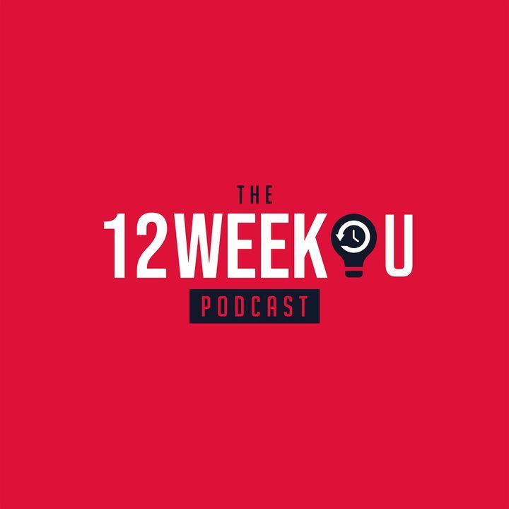 12 Week University