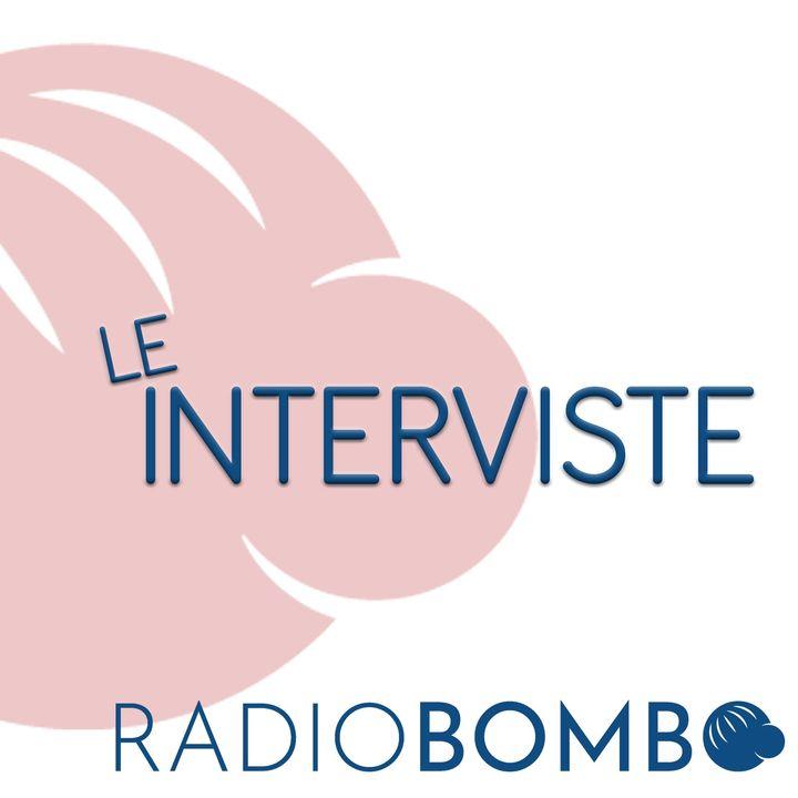 Intervista a Giulia Diomede - di Francesco Donato