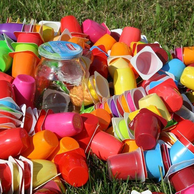 #16 Plastic Tax, 'tacci tua!
