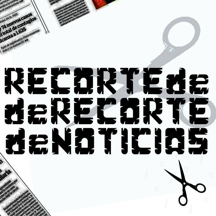Comunicación y ecosistemas informativos - Entrevista al  Dr. Martin Becerra - Episodio 10